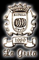 Bodega-La-Gruta.jpg
