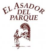 El-Asador-del-Parque.jpg
