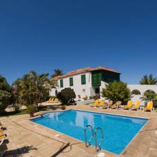 Hotel-Rural-El-Patio.jpg