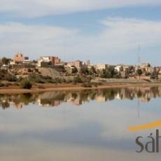 Sahara-Canaria-Tour-2.jpg